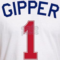 The Gipper Shirt