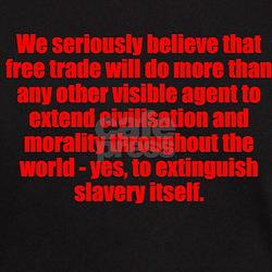 Trade T-Shirt