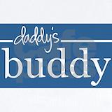 Baby boy onesie Baby Bodysuits