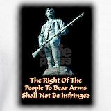 Militia hoodie Sweatshirts & Hoodies