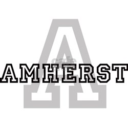 Letter A: Amherst Tee