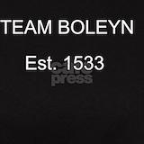 Anne boleyn T-shirts
