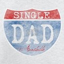 Fathers day T-shirts
