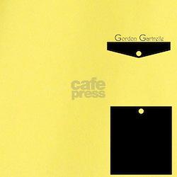 Gordon Gartrelle Original T