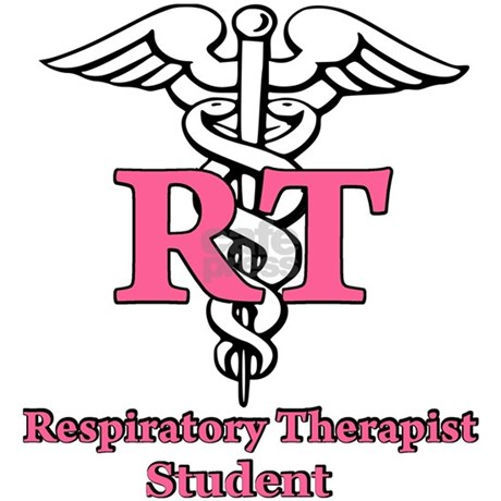 Respiratory Therapy top 10