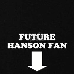 Future Hanson Fan