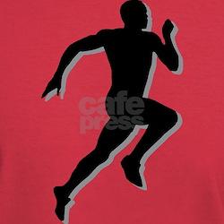 The Runner T-Shirt