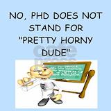 Medical phd Aprons