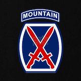 10th mountain division Sweatshirts & Hoodies
