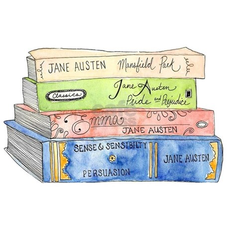 book analysis of washington square jane austen