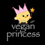 Vegan princess Pajamas & Loungewear