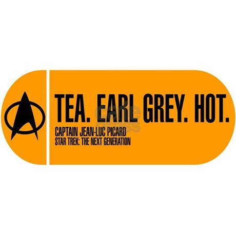 tea_earl_grey_hot_large_mug.jpg?side=Bac
