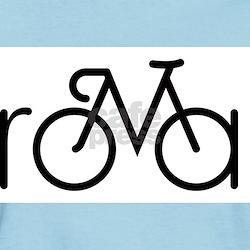 Bike Roma T-Shirt