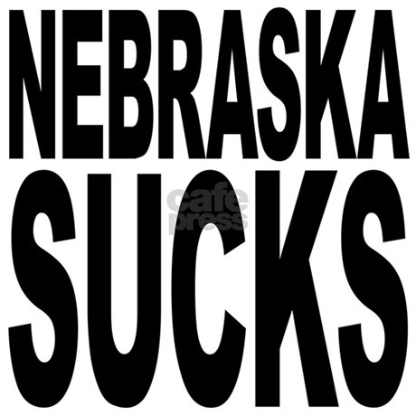 nebraska_sucks_car_magnet_20_x_12.jpg?color=White&padToSquare=true