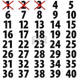 Pregnancy countdown Maternity
