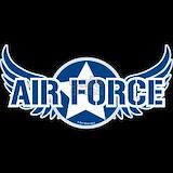 Air force Pajamas & Loungewear