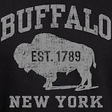 Buffalo ny Sweatshirts & Hoodies