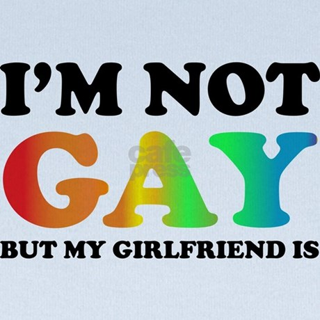 gay filmi