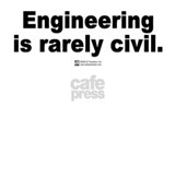 Civil Engineering -  Mug