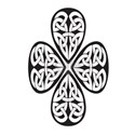 Shamrock Wall Decals