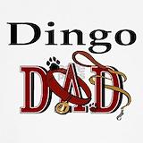 Dingo Underwear & Panties