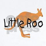 Little roo Baby Bodysuits