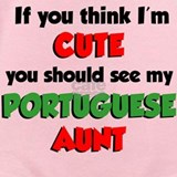 Portugal baby Baby Bodysuits