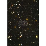 Hubble telescope Posters