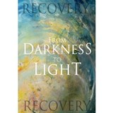 Recovery aa Wall Decals