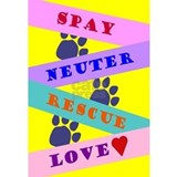 Adopt Posters