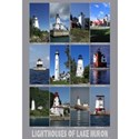 Lighthouses Posters & Art