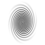 Hypnosis Wall Decals