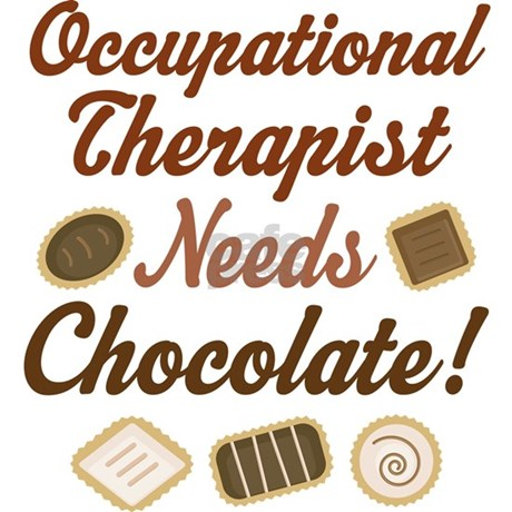 occupational_therapist_gift_funny_mug.jpg?height=460&width=460 ...
