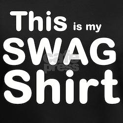 B w Shirt