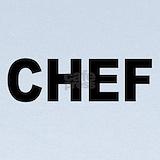 Chef Baby Hats