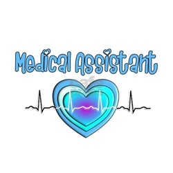 Certified Medical Assistant Notebooks  Certified Medical. Spilled Coffee On My Laptop Print Blog Book. Dish Network On Internet Broward Dui Attorney. Wallace Community College Dothan Al. New Home Developments In Colorado. Best Cash Back Business Credit Card. Car Warranty Insurance E Commerce Fulfillment. Church Membership Management Software. Free Equity Research Reports