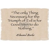 Founding father quotes Wall Decals