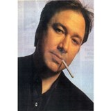 Bill hicks Wall Decals