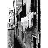 Italy Framed Prints
