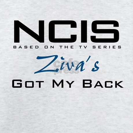 ziva david ncis database ncis wiki wikia ziva first appeared in