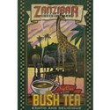 Retro tea Posters & Art