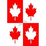 Canadian Framed Prints