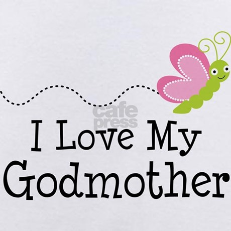 Godmother Birthday Images Quotes to Godmother Images
