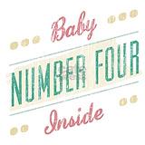 #4 maternity shirts Maternity