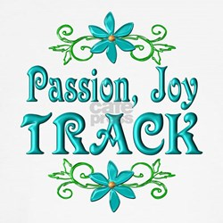 Track Joy T
