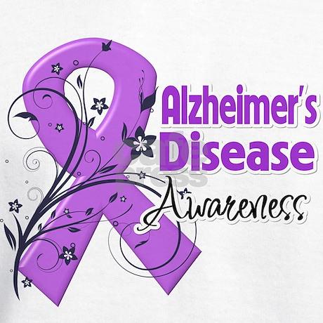 Dementia Awareness Essay