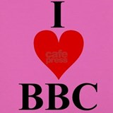 I love bbc Underwear & Panties