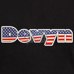 American Devyn T-Shirt