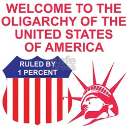 http://i1.cpcache.com/product_zoom/585091239/the_oligarchy_yard_sign.jpg?height=250&width=250&padToSquare=true