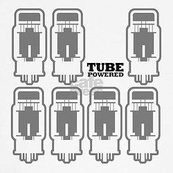 Tube Freak T